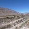 Quebrada de Huamahuaca, direction Salta