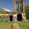 La tour de Aghitu