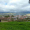 San Bartolome dans la campagne autour de Cuenca