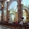 Cuenca la cathédrale