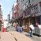 Au Grand Bazar