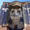 Tabrie: La mosquée bleue