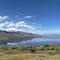 Lac de Langui