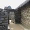 Mur autre