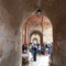 Cuenca, la cathédrale