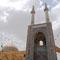Mosquée du Vendredi