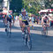 "Championnat du Vaucluse FFC ""4,5"": 1er Mai 1990"