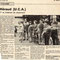 """Les Angles FFC """"toutes caté"""": 24 Février 1980"""