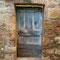 © Gerda Steiner | Tür in der Toskana