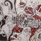 Alexandra Hahn/Budapest Grafiken - klein: EUR 190,-, groß: EUR 290,-