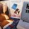 """Bücher """"Aus dem Bauch"""" und """"Hör einfach der Stille zu"""" von Christian Hemelmayr"""