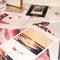 Galerie Time Kunstkalender ab EUR 25,-