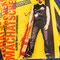 Original Wiener Liederatur mit CD - EUR 12,-