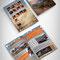 Product Sheet per Sebastien Loeb Rally Evo (Milestone)