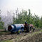 Fiat OM 615 Traktor (Quelle: Centro Storico Fiat)
