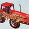 IHC 6788 Großtraktor mit Knicklenkung (Quelle: Hersteller)