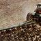 John Deere 8630 Knicklenker Traktor (Quelle: John Deere)