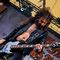 Szeymour Photography - Grand Magus - Rock Hard - 14.05.2016