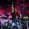 Szeymour Photography - Destruction - Rock Hard - 13.05.2016