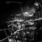 Szeymour Photography - Aeternus - Chronical Moshers - 11.06.2016