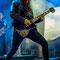 Szeymour Photography - Blind Guardian - Rock Hard - 15.05.2016