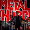Szeymour Photography - Metal Church - Rock Hard - 14.05.2016