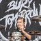 Szeymour Photography - Bury Tomorrow - ElbRiot Festival - Hamburg 19.08.2017
