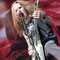 Szeymour Photography - Children of Bodom - ElbRiot Festival - Hamburg 19.08.2017