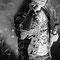 Szeymour Photography - Alpha Tiger - FullMetal Osthessen - 05.03.2016