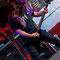 Szeymour Photography - Cannibal Corpse - Rock Hard - 15.05.2016