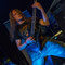 Szeymour Photography - Ichorid - Chronical Moshers - 11.06.2016