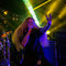 Szeymour Photography - Ravenpath - Chronical Moshers - 11.06.2016
