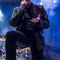 Szeymour Photography - Blind Guardian - Rock Hard - 15.05.2016