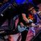 Szeymour Photography - Riot V - Rock Hard - 15.05.2016