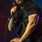 Szeymour Photography - Kataklysm - Chronical Moshers - 10.06.2016
