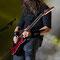 Szeymour Photography - Megadeth - ElbRiot Festival - Hamburg 19.08.2017