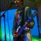 Szeymour Photography - Turbonegro - Rock Hard - 14.05.2016