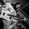 Szeymour Photography - Parasite Inc. - Chronical Moshers - 10.06.2016