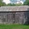 Steve's barn