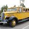 Yellowstone Parkbus