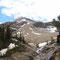 Geniessen die tollen Wanderungen in den Rocky Mountains