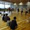 太極拳を紹介するためのデモンストレーション/カンフー体操1
