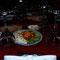 Lecker Mittag im echten kubanischen China-Restaurant!