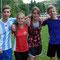 Sporttag 2014