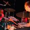 Bandfest 2014