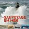 La grande histoire du sauvetage en mer, Michel Giard