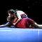 Sonia Dvorak / Ji Won Kim