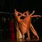 Victoria Lane Green / Nikolaos Doede / Ensemble