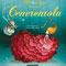 Cenerentola di Aa.vv.      Prezzo:  € 12,90     ISBN: 9788851132781     Editore: De Agostini [collana: Storie Preziose]     Genere: Libri Per Ragazzi 3/4 Anni