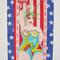 American idol (Populeczki)